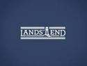 LandsEnd.jpg