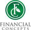 financialconcepts.jpg