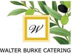 walterburke_WEB.jpg