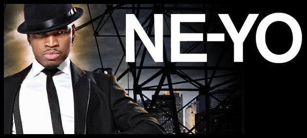 Ne-Yo2.jpg