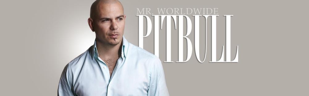 Pitbull-Artist-Slider-2.jpg
