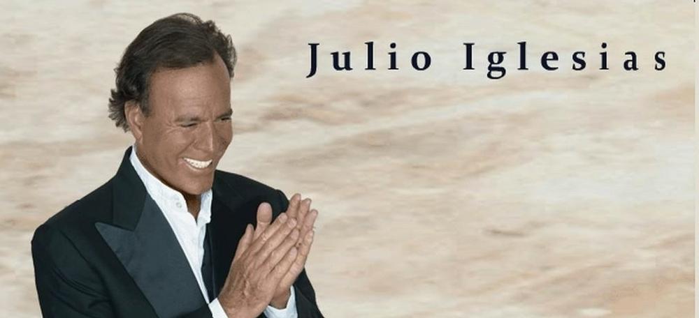 Julio-Iglesias.jpg