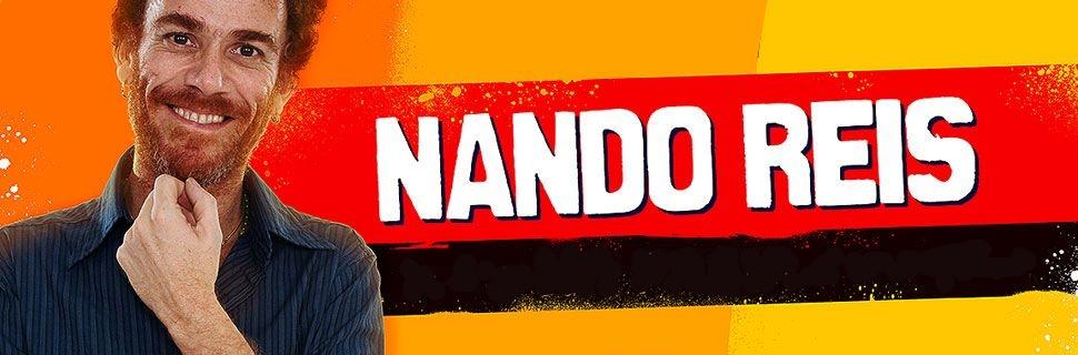 NandoReis970-320.jpg