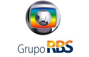 Globo-e-RBS.jpg