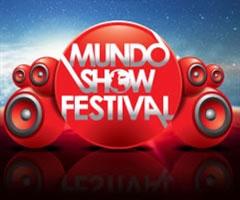 Mundo-Show-Festival.jpg