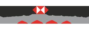 logo_hd2lc3gpaa8.png