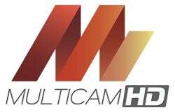 multicamhd_logo_footer_p.png