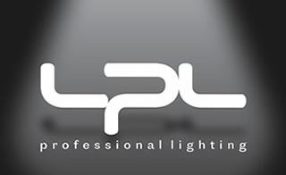 logo-lpl.jpg