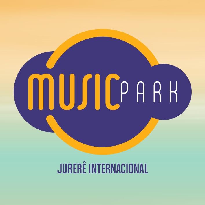 music_park_jurere_internacional_logo_10403.jpg