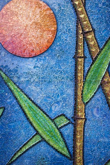 Bamboo Detail.jpg