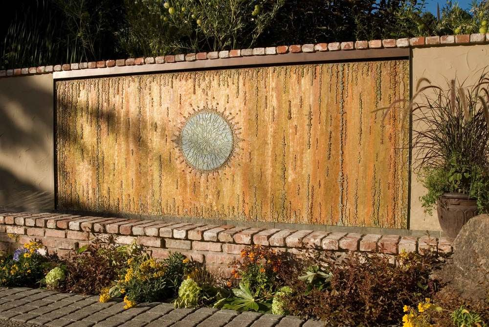 Santana+Water+Wall.jpg
