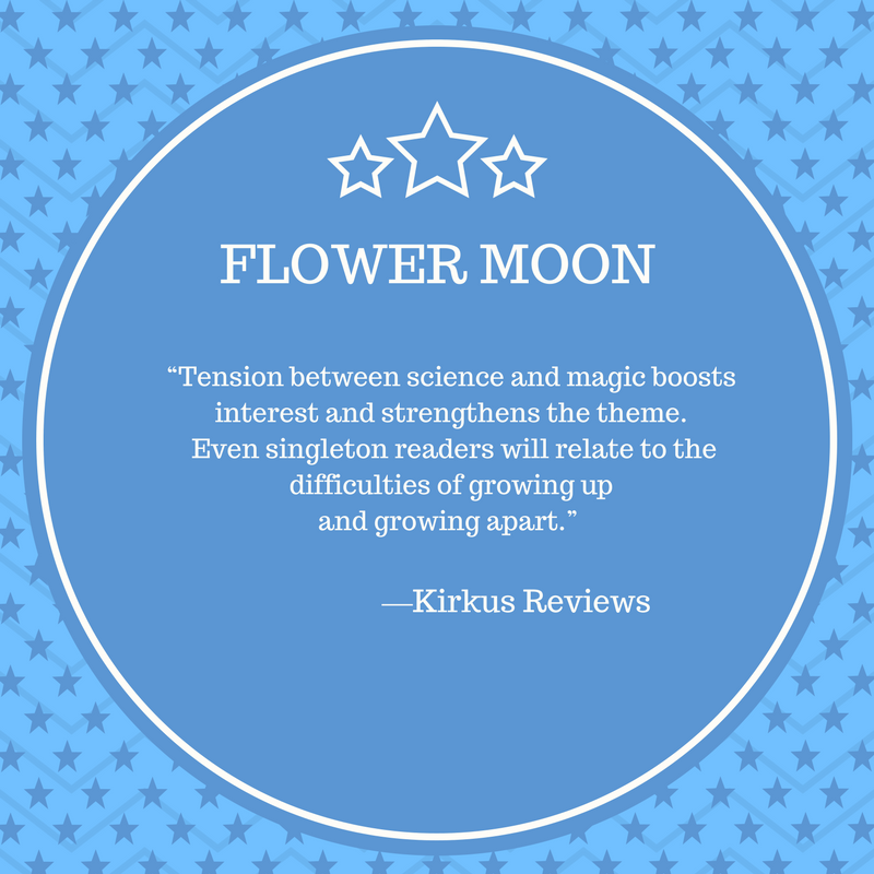 Kirkus Reviews FLOWER MOON.png