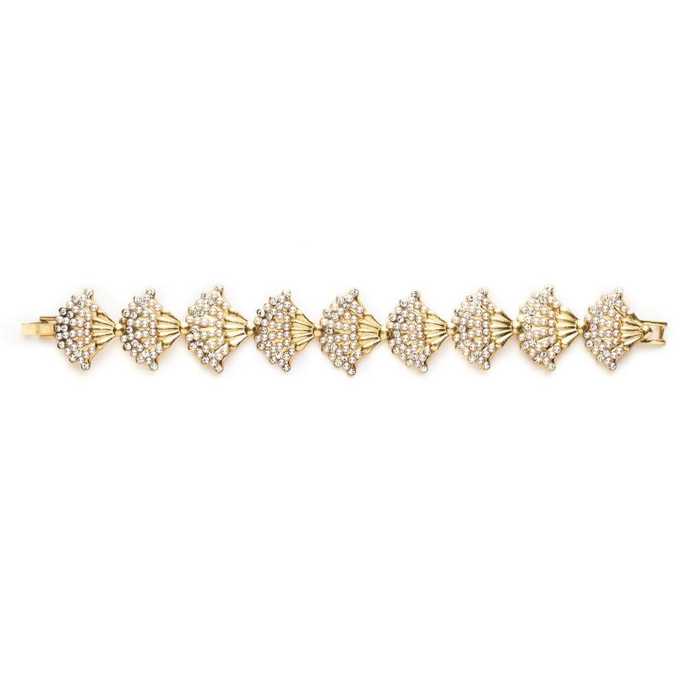 Bracelet #7
