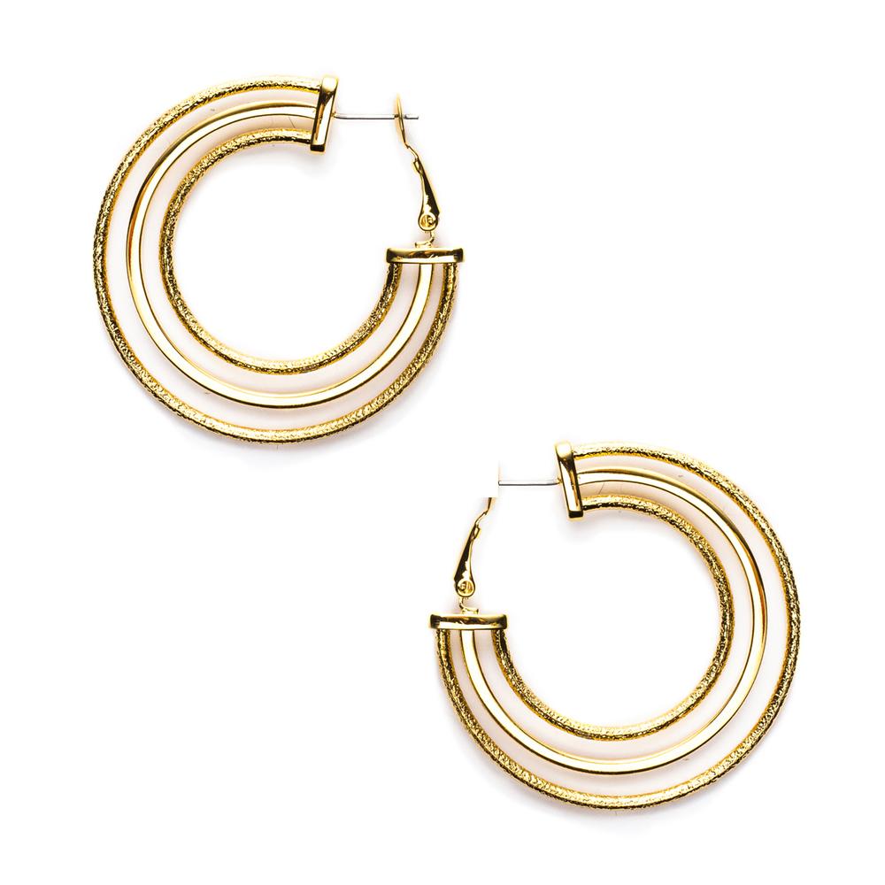 Earring #5