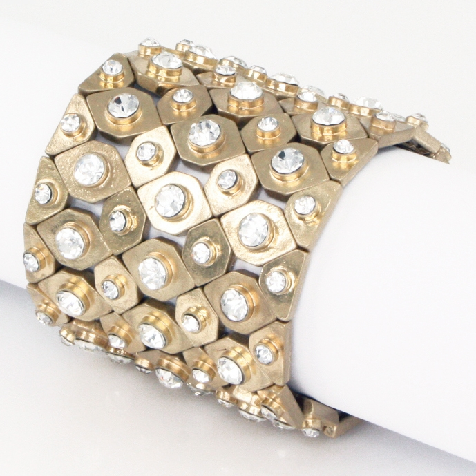 Bracelet #3