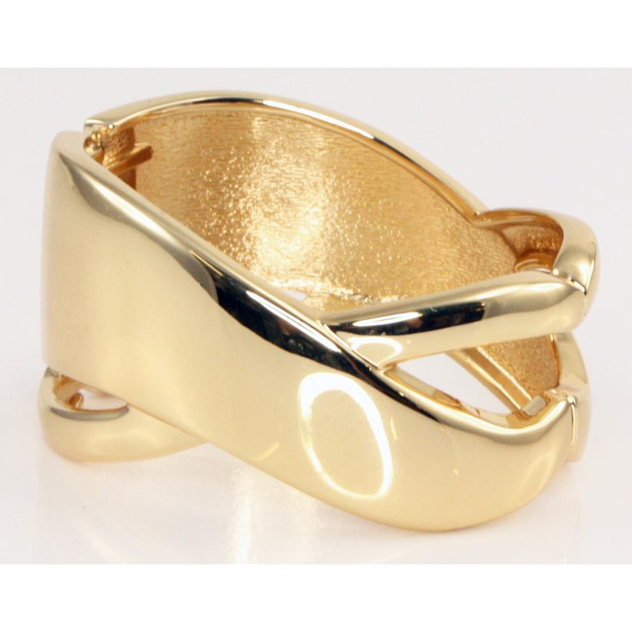Bracelet #5