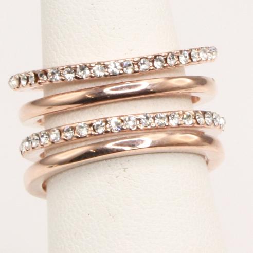 Ring #2