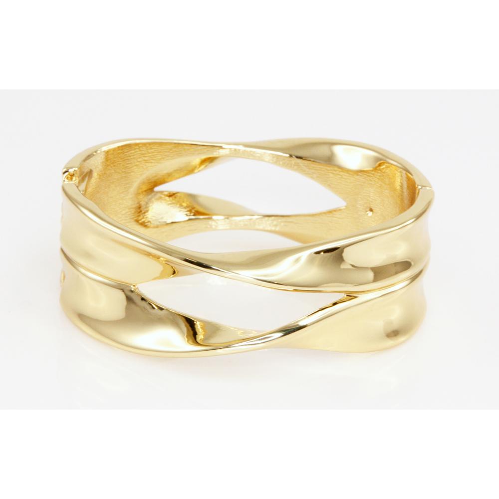 Bracelet #4