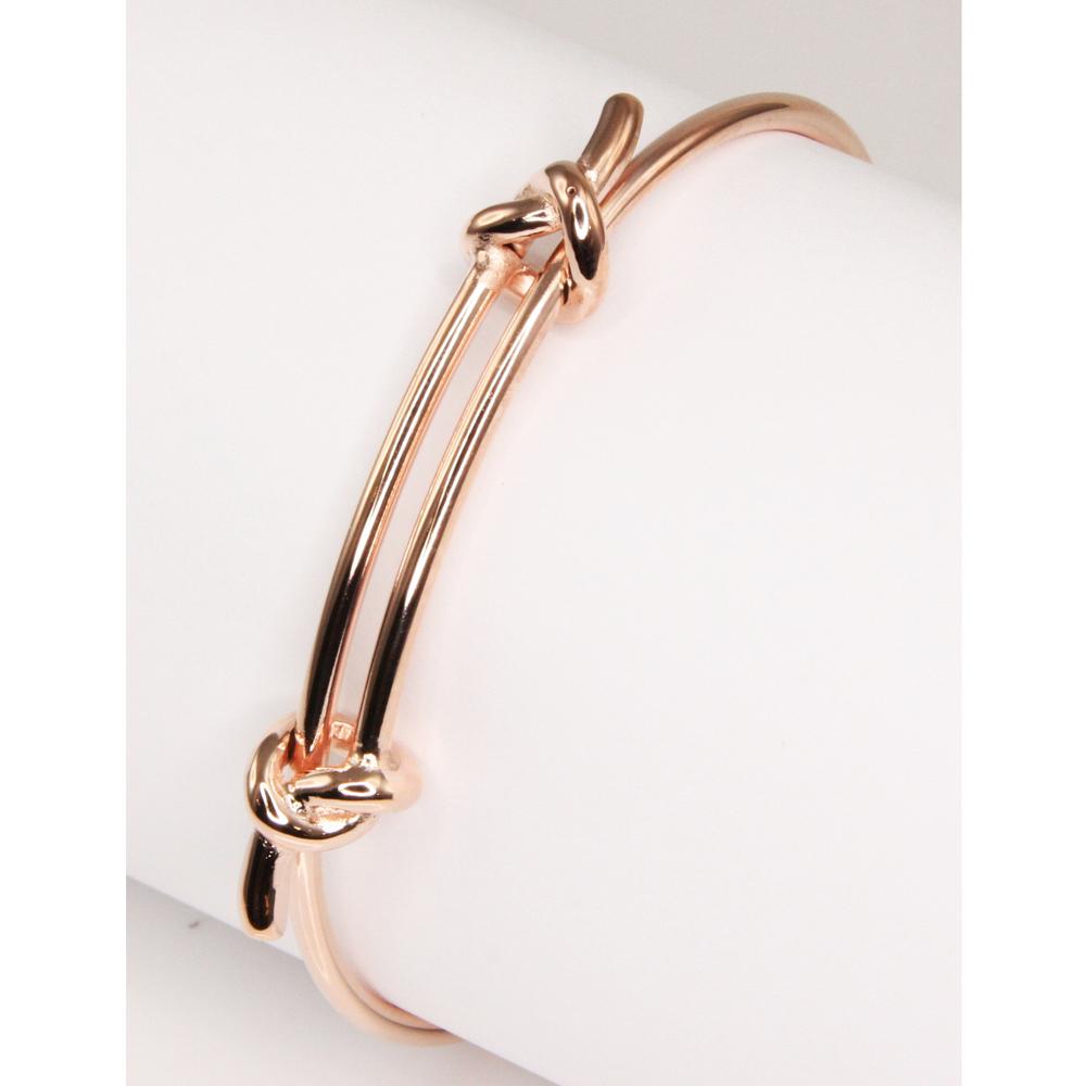 Bracelet #6