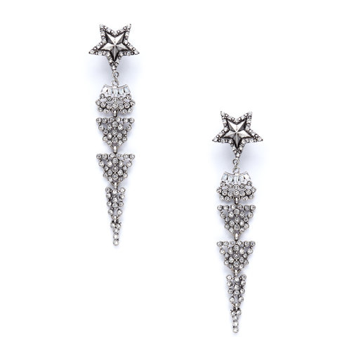 on jewellery bawp earrings butterfly zirconia dangle products il clip cubic earring