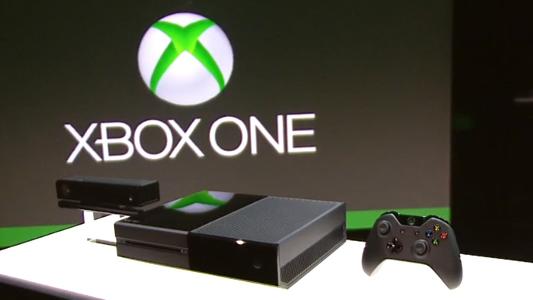 Xbox-One-1.jpg