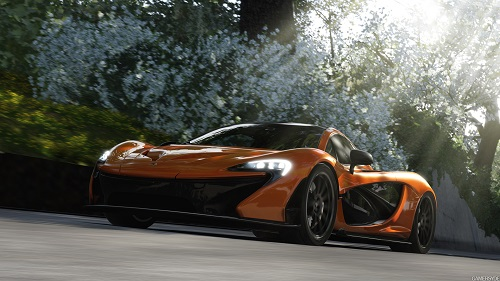 image_forza_motorsport_5-22122-2721_0005.jpg