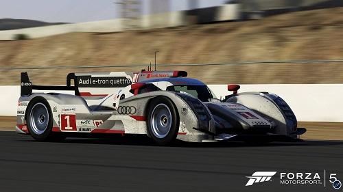 forza-motorsport-5_XboxOne_w_8623.jpg