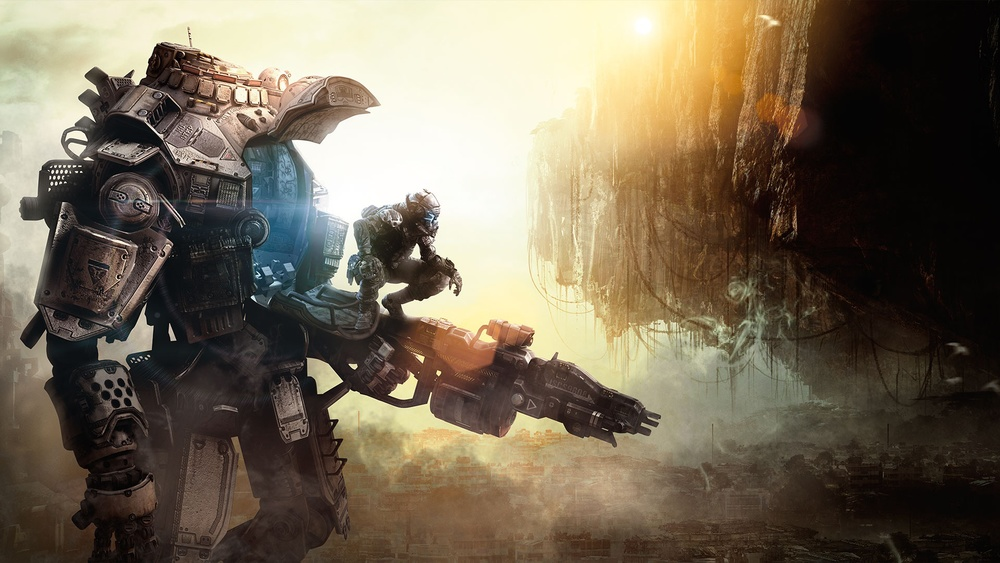 titanfall-2014-game-wallpaper.jpg