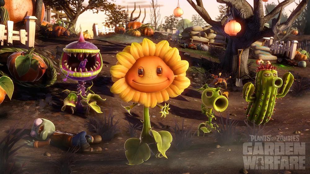 Plants-vs-Zombies-Garden-Warfare-Screens-004.jpg