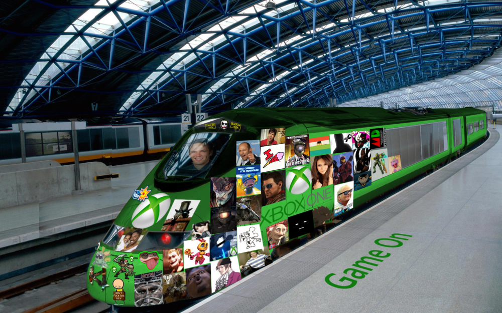 Hype Train 2014 - 4.png