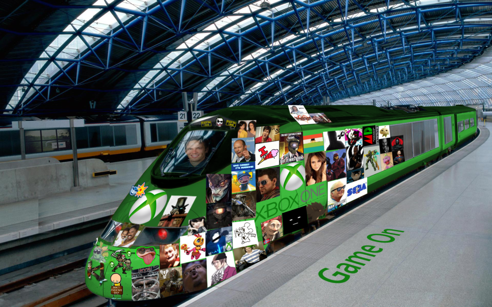 Hype Train 2014 - 5.png