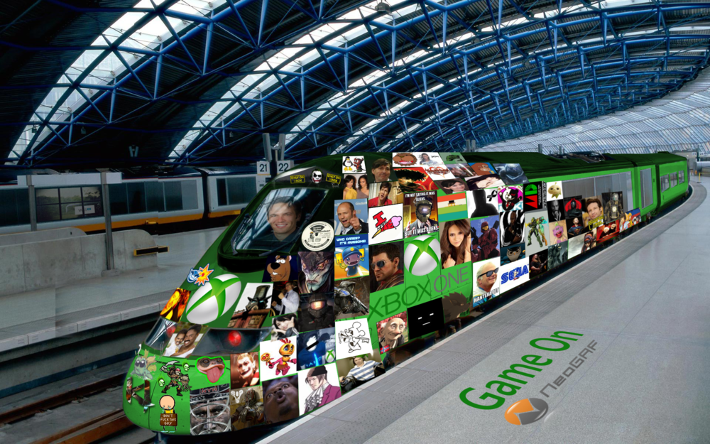 Hype Train 2014 - 7.png