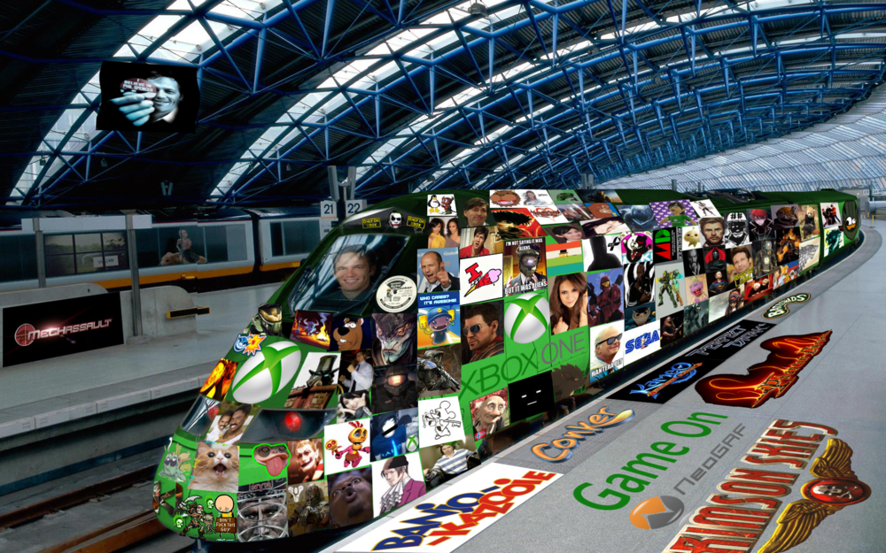 Hype Train 2014 - 14.png