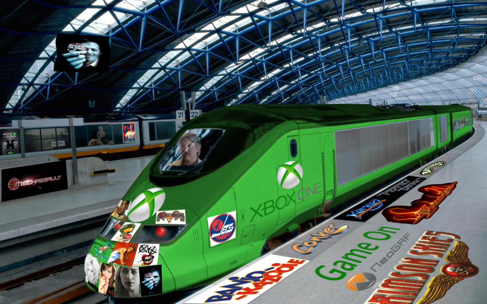 Hype Train 2014 - 2.png