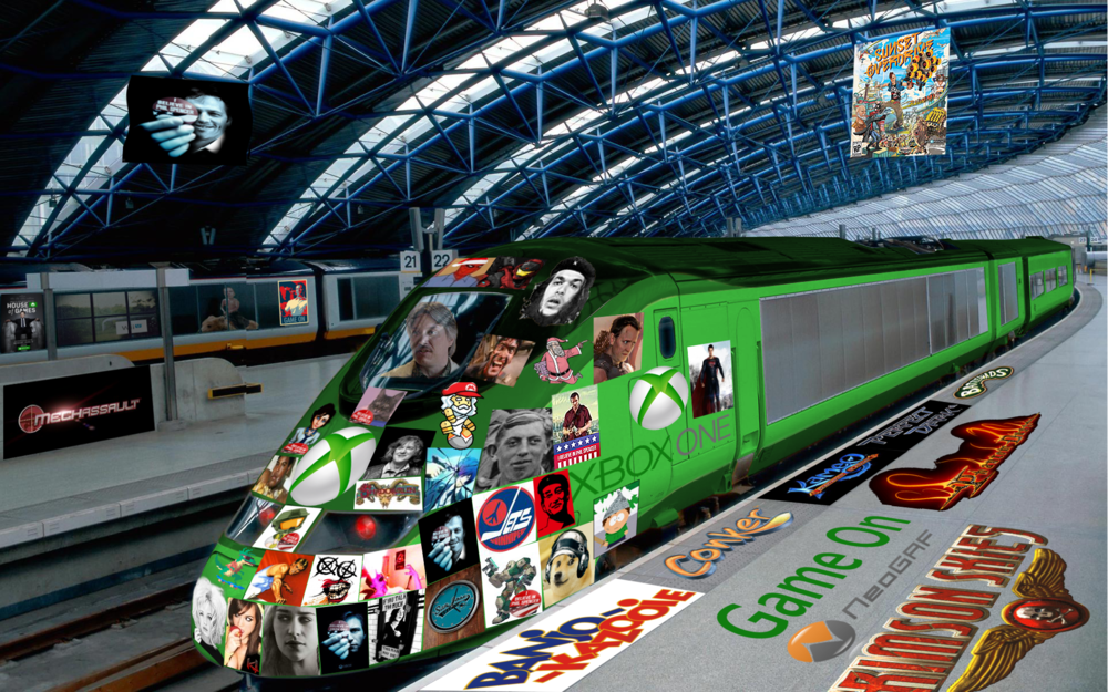 Hype Train 2014 - 9.png