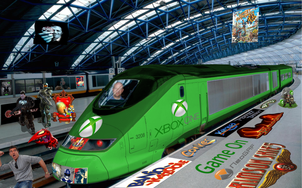 Hype Train 2014 - 1.png