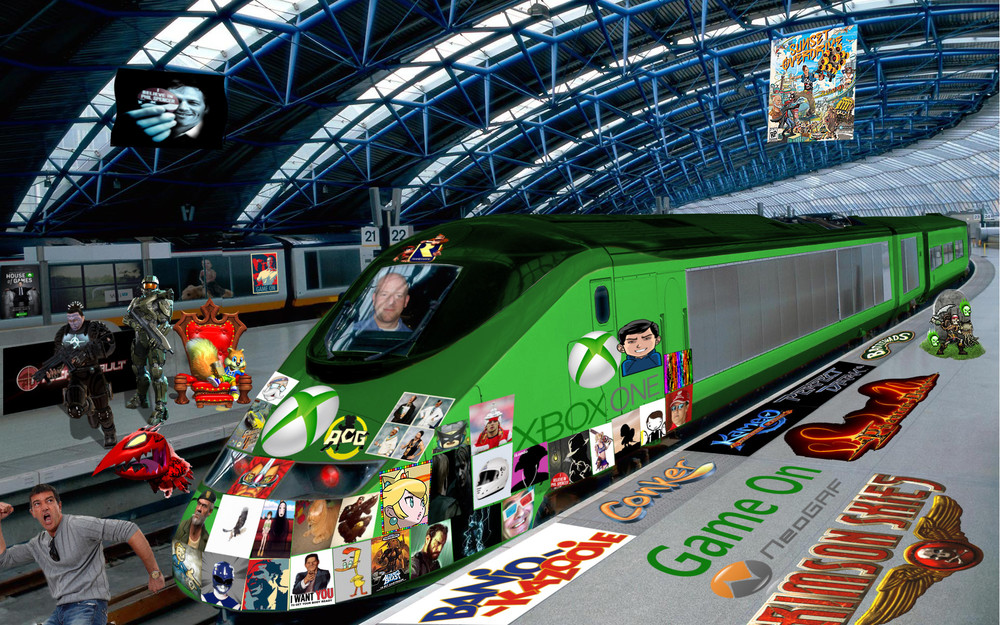 Hype Train 2014 - 10.jpg
