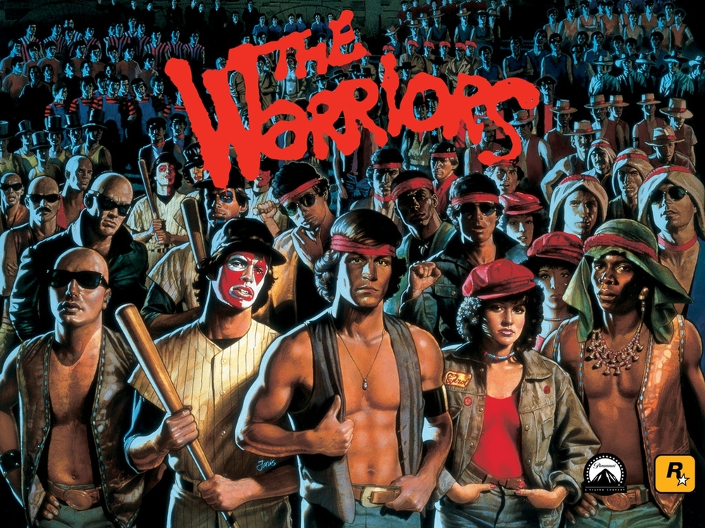 the-warriors21.jpg