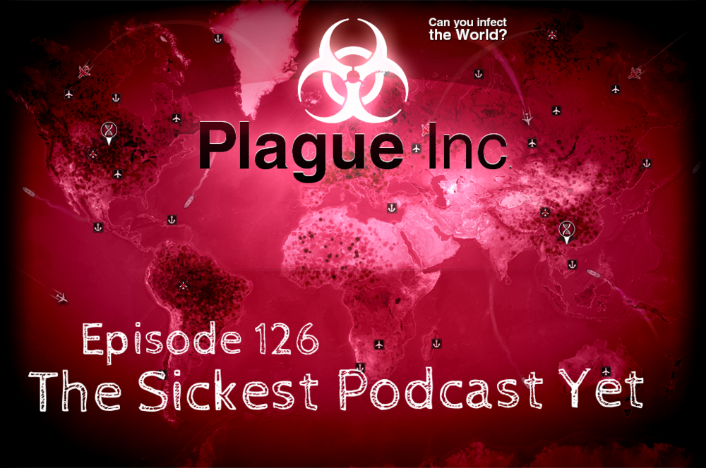 plague-inc.png