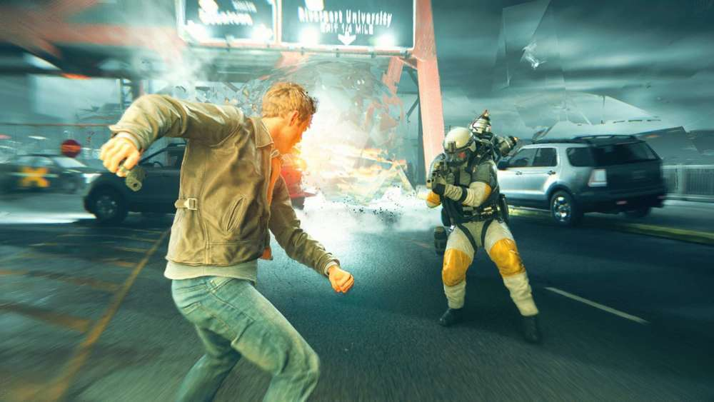 Quantum-Break_REVIEWS_Screenshot-18.jpg