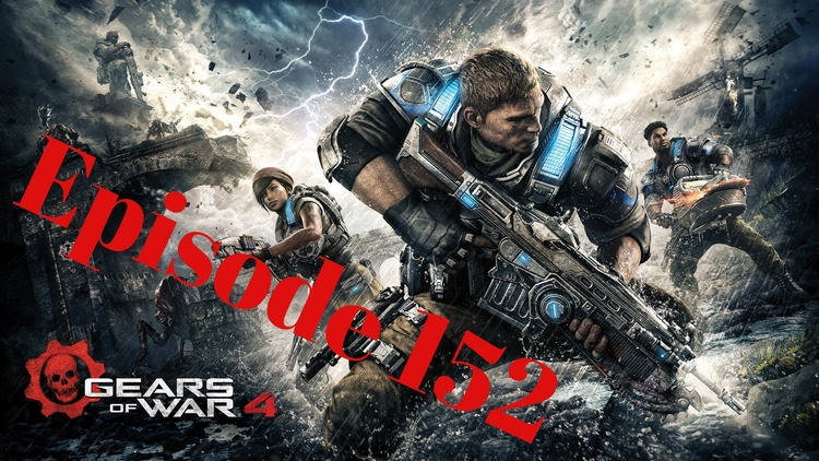 Gears-of-War-4-Key-Art-Horizontal (1).jpg