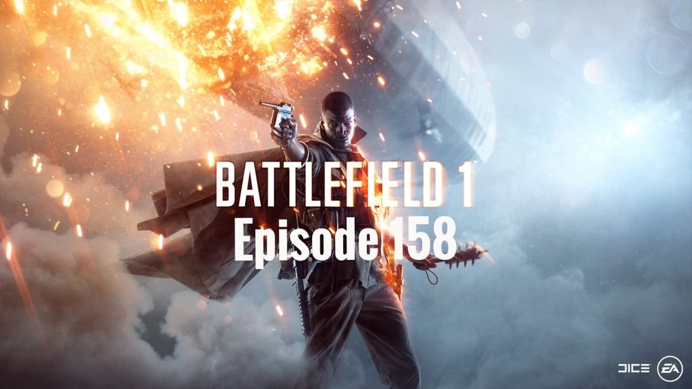 battlefield-1-cover-art.jpg