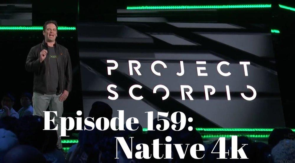 Project-Scorpio.jpg