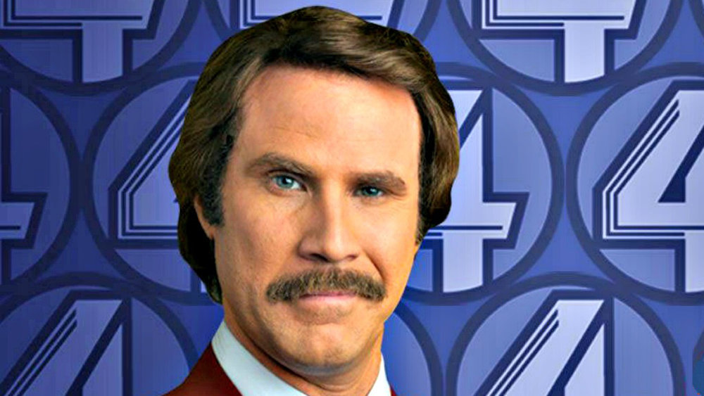 ron-burgundy-anchorman-flickr.jpg