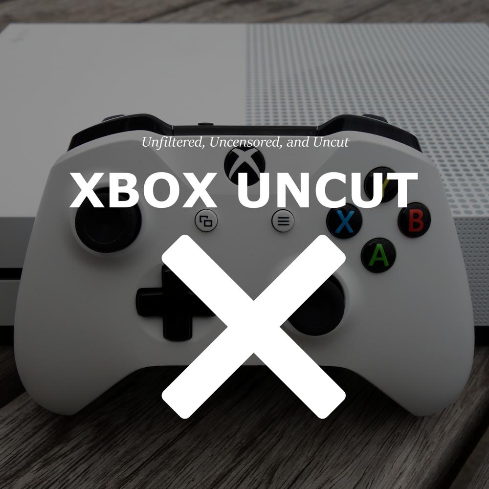 XboxUncutPodcastFeed.png