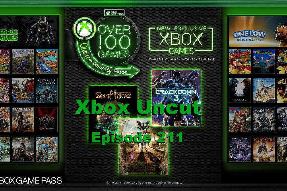 xbox_game_pass_key_art_us.0.jpg