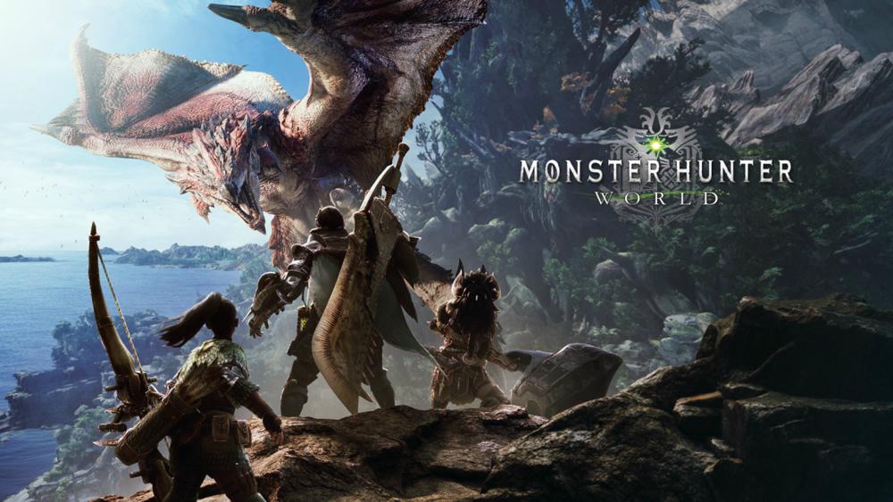Monster-Hunter-World-1280x720.png