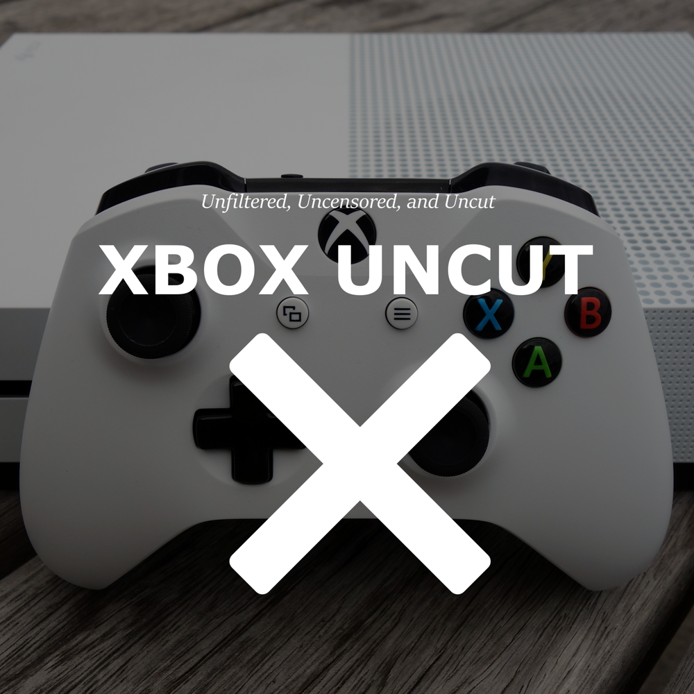 XboxUncutPodcastFeed.png