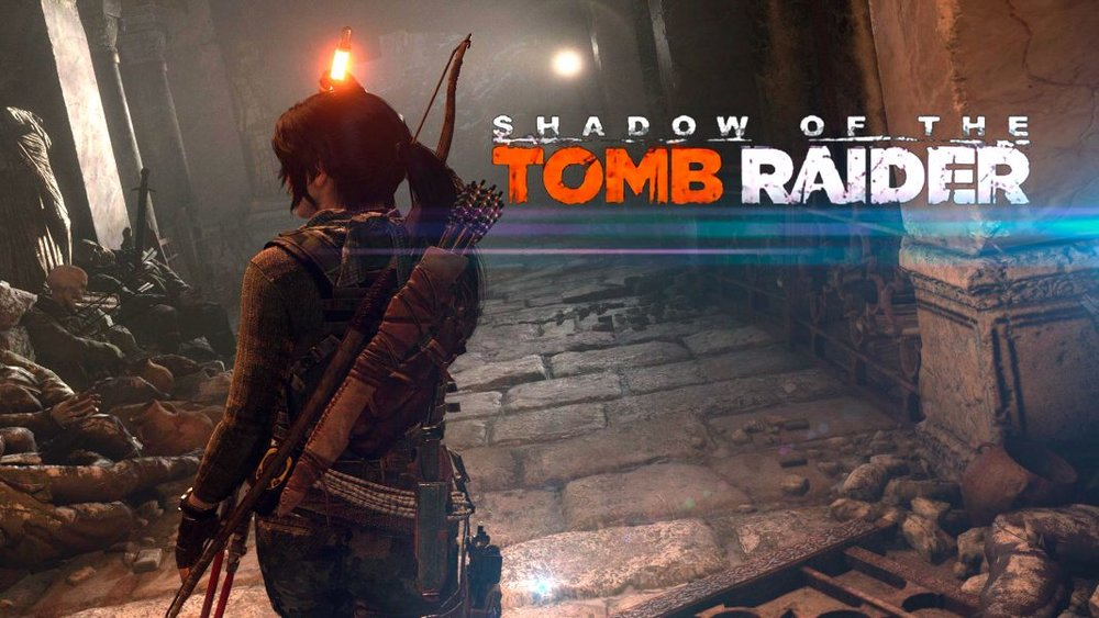 Shadow-of-the-Tomb-Raider-1068x601.jpg