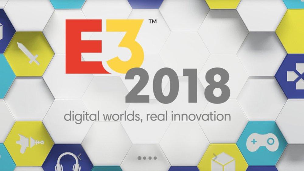 E3-2018-pn[3].jpg